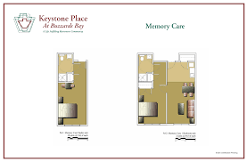 amenities floor plans keystone place at buzzards bay