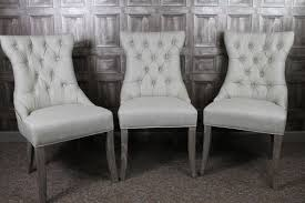 Style Dining Chairs Style Dining Chair Crown Furniture Pertaining To