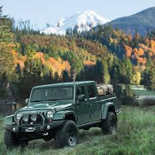 aev jeep 2 door filson aev cool hunting