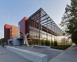 university of illinois urbana champaign electrical and computer