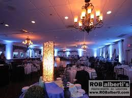 wedding venues in western ma the log cabin in hoyoke ma wedding venue disc jockey