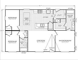 fleetwood waverly crest 28443w ziegler homes