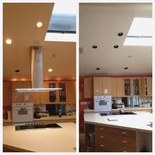 kitchen island exhaust fans hoods kitchen island exhaust fans
