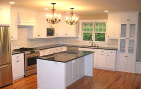 why do kitchen cabinets cost so much lowes kitchen cabinet installation cost homedesignview co