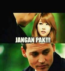 Finding Neverland Meme - meme finding neverland 1cak for fun only