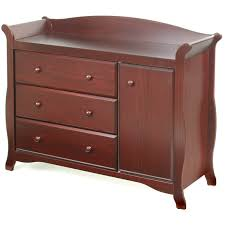 Diaper Changing Table by Baby Changing Table Dresser Loccie Better Homes Gardens Ideas