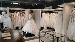 boutique de robe de mariã e magasin robe de mariã e 100 images 214 best robe de mariée