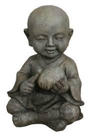 pin by tauste on buddha buddha
