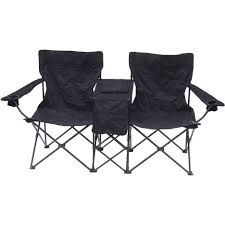 kitchen design magnificent comfortable folding chairs with black