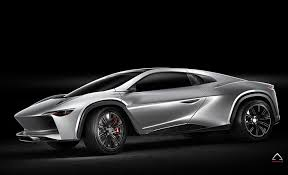 suv bugatti hypersuv concept wields the heart of a bugatti