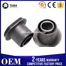 parts toyota estima parts toyota estima suppliers and