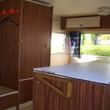 meuble cuisine caravane meuble cuisine caravane meuble de cuisine vaisselier bois exotique