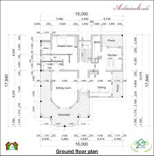 free software for drawing house plans tags 133 natty floor plan