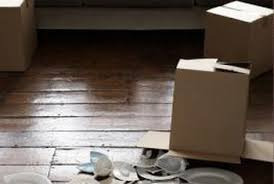 how to install hardwood flooring a crawlspace without