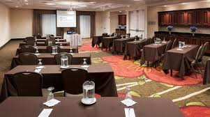 Comfort Suites In Merrillville Indiana Extended Stay Merrillville In Hilton Garden Inn Meetings