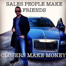 Make Money From Memes - vito glazers closers make money meme vito glazers