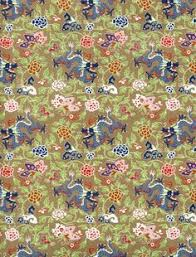asian wrapping paper japanese paper japanese print paper japanese gift wrap asian