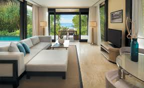 maldives resort outrigger konotta maldives resort konotta island