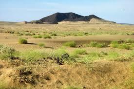 Aiz Bad Honnef Liportal Jemen Landesübersicht U0026 Naturraum Das