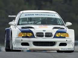 bmw m3 gtr e46 bmw m3 gtr e46 all racing cars