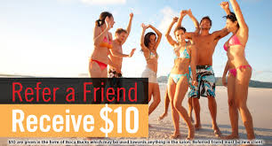 indoor tanning west palm beach coupon deals pbc