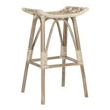 themed bar stools bar stools narrow bar stools themed bar stools parts