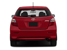 toy0ta toyota matrix price features specs photos reviews autotrader ca