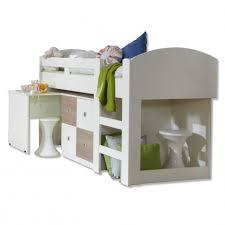 Wohnzimmerschrank Lidl Wohndesign 2017 Tolles Dekoration Kinderbett Zum Ausziehen