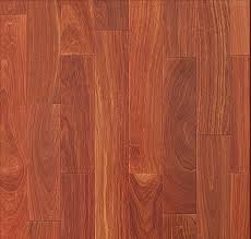 santos mahogany yhsfw0020 solid smooth collection elegance