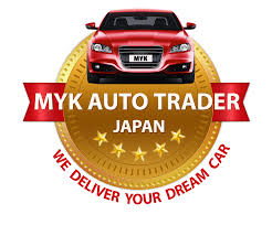 lexus cars autotrader export and buy japanese cars in jamaica kenya trinidad