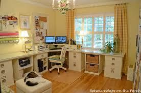 Pottery Barn Secretary Desk by Inspiration Ideas For Pottery Barn Office Furniture 14 Pottery