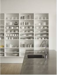 Kitchen Wall Shelving Units Wall Shelves Design Modern Design White Wall Shelving Units