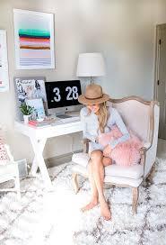 best 25 feminine home offices ideas on pinterest home office