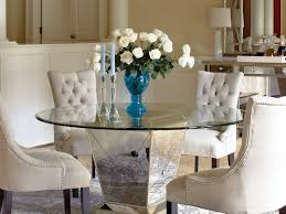 outstanding mirrored dining room set also table gallery images