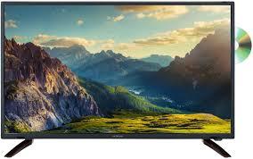 hitachi 32vzc5200 32 inch 81 cm hd led lcd tv dvd combo