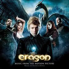 Eragon Arya Sex - eragon google search eragon pinterest top movies movie