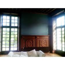 inchyra blue no 289 u2022 paint u2022 farrow u0026 ball paint color thoughts