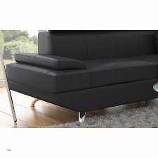 canap sofa canape inspirational canape 4 place droit high resolution wallpaper