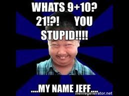 Meme My Picture - reviving a dead meme my nama jeff youtube