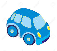 car toy clipart blue car clipart toy car china cps