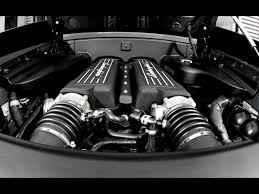 Lamborghini Veneno Engine - lamborghini engine location lamborghini engine problems and
