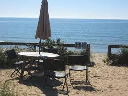 8 ocean park east dennis ma 02639 dennis port oldcape