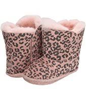 ugg sale infant ugg boots at 6pm com