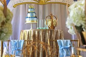 royal prince baby shower ideas kara s party ideas royal prince baby shower kara s party ideas