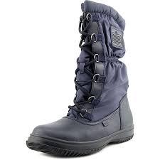 wide motorcycle shoes coach women u0027s shoes boots online sale u2022 shop our wide selection
