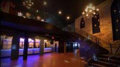 wedding venues in fort lauderdale blank occasion at blank venue always and forever