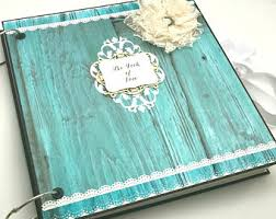 wedding scrapbook albums 12x12 scrapbook album 12x12 etsy