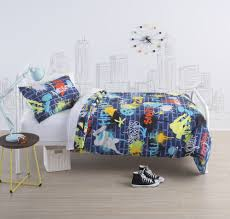 Grobag Zip Duvet Squiggles Nuedition Squiggles Duvet Cover Urban Style Duvet