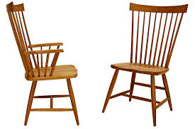 best country chairs on sale u2014 home decor chairs