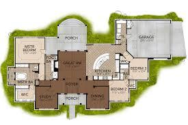 mediterranean style house plans mediterranean style house plan 3 beds 3 00 baths 2504 sq ft plan
